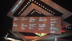 Україна вперше отримала нагороду на міжнародному фестивалі реклами
