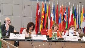 Про політичні аспекти медійної конференції у Відні, в якій знову дехто побачив зраду
