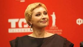 Соцмережі обурила розповідь Вікторії Тігіпко про «громадянську війну» в Україні