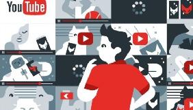 YouTube повернула частину рекламодавців після бойкоту
