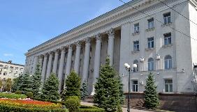 Міськрада Кропивницького дає відписки на запити журналістів