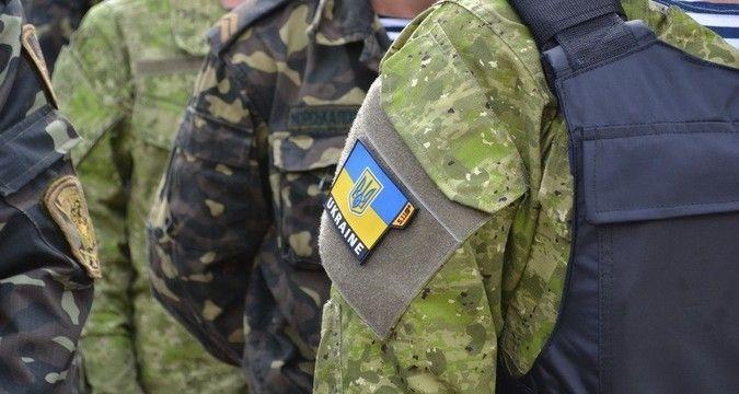 Хакери опублікували на сайті «Тиждень.ua» антиукраїнський матеріал про ЗСУ