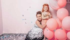 «Інших немає»: журнал «Фокус» і «Кураж Базар» представили фотопроект, присвячений дітям з особливими потребами