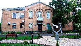 На Полтавщині селищна голова заявила, що «Вісник Семенівщини» «займається блювотиною» і не пустила журналістів на сесію