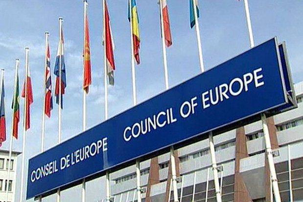 Рада Європи бере на контроль справу зникнення донецького журналіста Станіслава Асєєва (Васіна) – НСЖУ