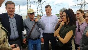 Заглушимо ворожий сигнал на Донбасі – нейтралізуємо пропаганду