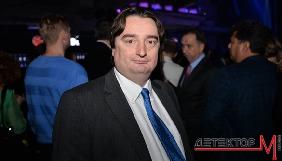 Задержание Игоря Гужвы: что думают по этому поводу журналисты