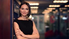 Еліна Бекетова: В 112 International insight ми покажемо погляд світу на події в Україні