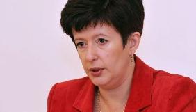 Лутковська закликає розслідувати «справу Гужви» без втручання в діяльність видання «Cтрана.ua»