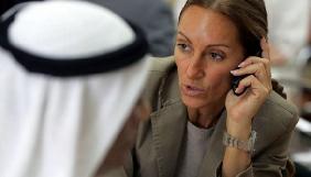Померла третя поранена під час вибуху міни у Мосулі журналістка