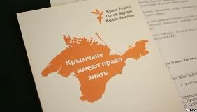 «Голос Америки» проти СРСР»: Крим.Реалії розповіли, з чим порівняли їх роботу