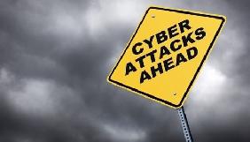 За травень три віруси атакували 44% організацій у світі - дослідження