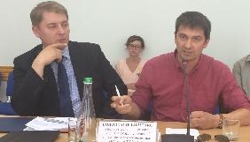 Українське законодавство потребує внесення змін щодо страхування журналістів – експерти