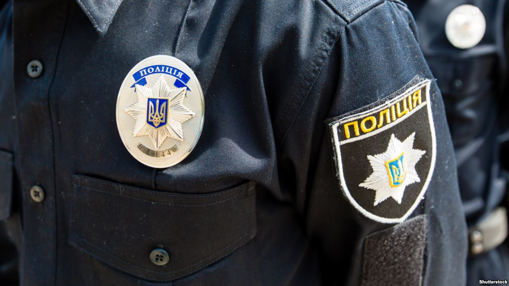 Поліція на Сумщині заперечує затягування кримінальної справи щодо редактора газети «Новини Тростянеччини»