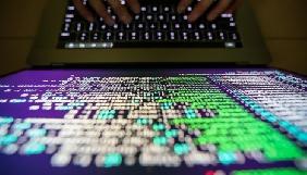Українські банки атакував вірус, схожий на WannaCry