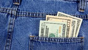 Сколько стоит джинса и репутация СМИ