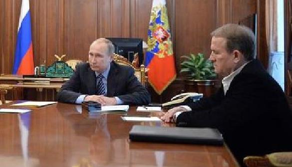 «Украинский выбор» отказал в информации  программам «Схемы» и «Наші гроші»