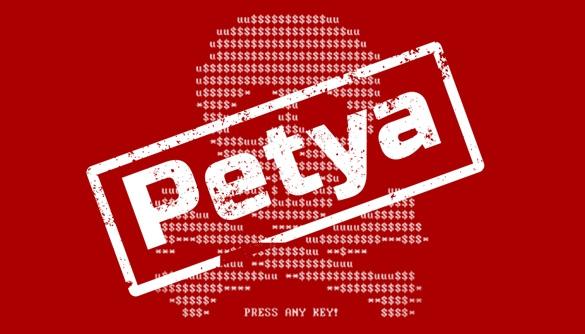 «Кидайте все! Набирайте інтернет у ванни та пакети!»: Як медійники відреагували на вірус Petya А