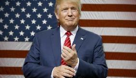 Дональд Трамп назвав CNN «Фейковою новинною мережею»