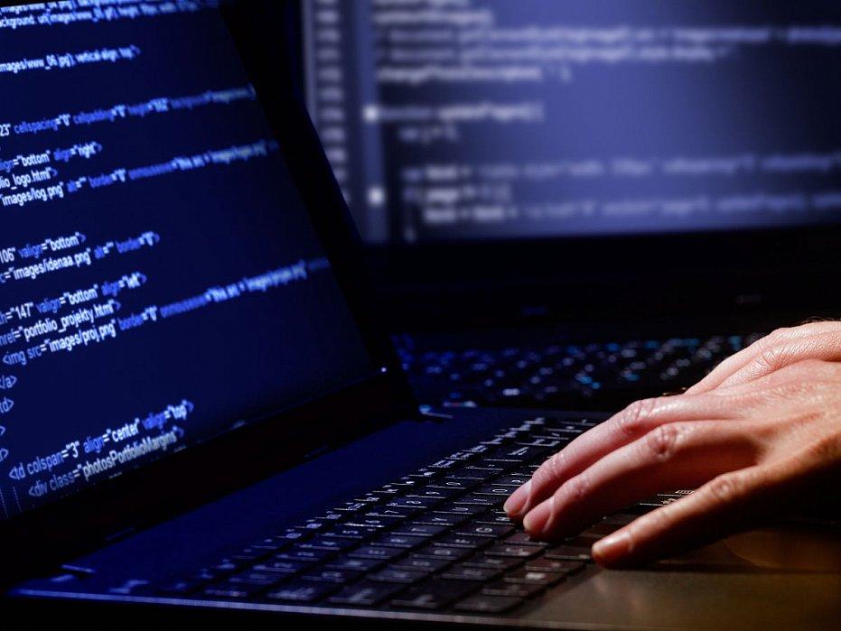 СБУ бореться з вірусом Petya спільно з FBI, NCA та кібербезпековими інституціями