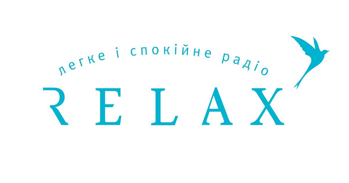 Радіо Relax почне мовити на придбаних у холдингу «Вести Украина» 18 частотах – Нацрада дала дозвіл