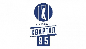 Воля додає в пакети канал Kvartal TV