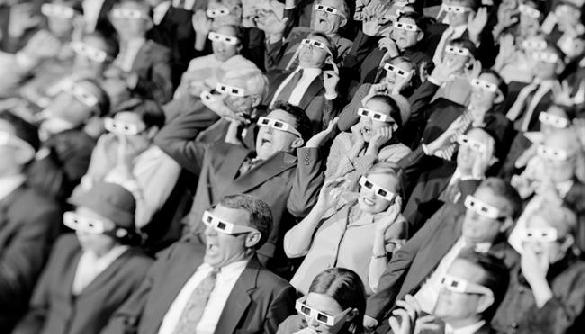 Документалки Десятого пітчингу: кіно, наркотики та завищені бюджети