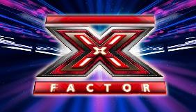 Названі імена суддів нового сезону «Х-фактору»