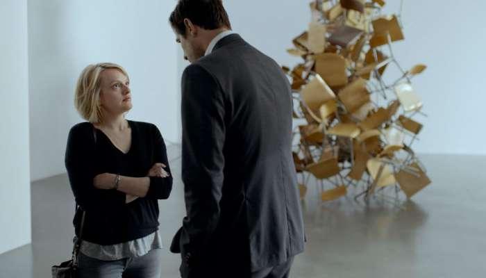 На Одеському кінофестивалі пройде всеукраїнська прем'єра фільму, нагородженого «Золотою пальмовою гілкою»
