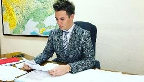 На «Українському радіо» фіксують помилки ведучих, щоб поліпшити якість ефіру