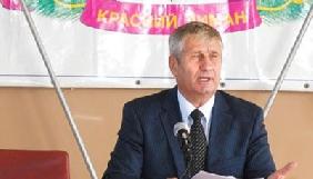 У Лимані депутати вимагають від місцевої газети спростування інформації про міського голову