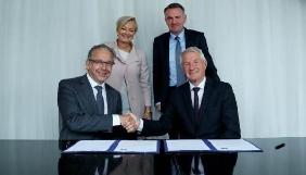 Європейська спілка мовників стала партнером Платформи Ради Європи для захисту журналістики і безпеки журналістів