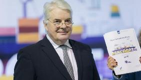 В Україні чиниться тиск на активістів-борців з корупцією та журналістів-розслідувачів – посол Нідерландів