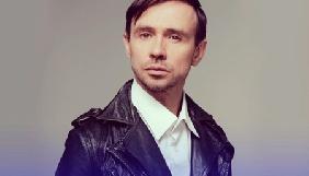 Сразу трем российским музыкантам запретили въезд в Украину