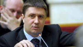 Кириленко хоче «пильнувати» тих, хто запрошує до України виконавців-порушників з РФ