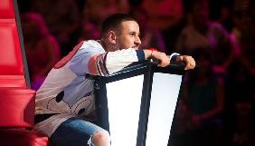 MONATIK знову сяде в тренерське крісло проекту «Голос.Діти»