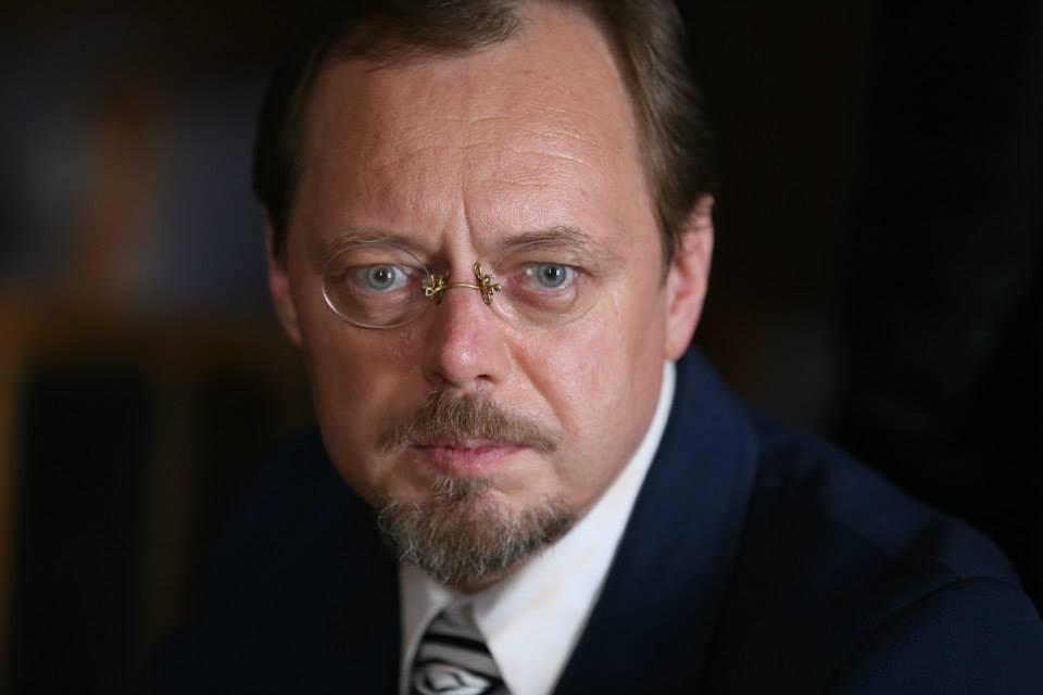 Сергей Галетий о поддержке украинской киноотрасли: новые правила и старые проблемы