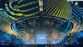 НСТУ має 20 днів на оскарження штрафу у розмірі €198 тис. через недопуск Самойлової на «Євробачення-2017»