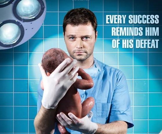 Перший сезон серіалу «Жіночий лікар» став доступний для передплатників Amazon Prime в США і Канаді
