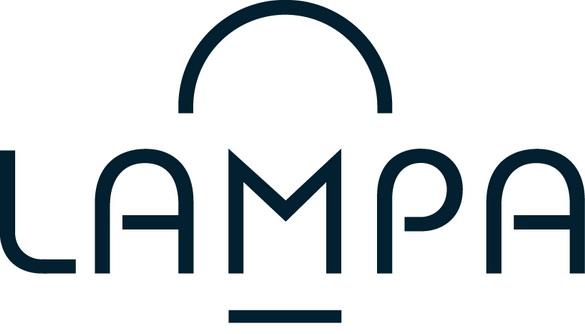 На фестивалі документального кіно Lampa.doc покажуть сучасні українські та польські фільми