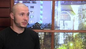 Суд в Італії щодо українського нацгвардійця, затриманого за підозрою у вбивстві італійського фоторепортера, перенесено