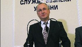 МЗС першим отримає від НАТО допомогу з кіберзахисту – Грицак