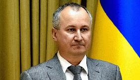 Глава СБУ назвав головну мету масованої кібератаки проти України 27 червня