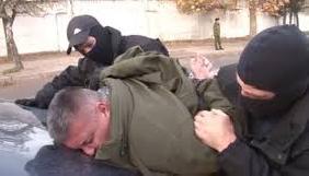 Суд у Криму продовжив арешт «українським диверсантам», яких запропоновано додати до списку репресованих Росією журналістів