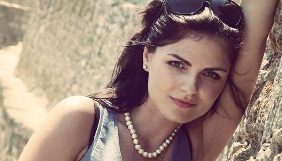 Генеральним продюсером каналу ATR стала Христина Бондаренко