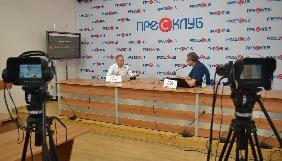 У RАІ Media Group працює шестеро Русиняків
