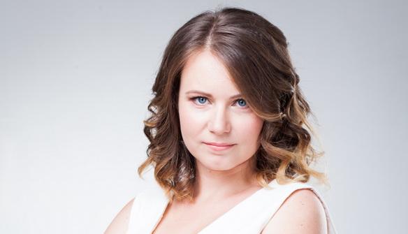 Услід за Гелдієвим з телеканалу ZIK йде Дарина Шевченко