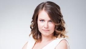 Услід за Гелдієвим з телеканалу ZIK іде Дарина Шевченко – її замінить Ольга Мовчан