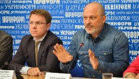 До кінця року у НСТУ залишилося 13 млн грн на виробництво контенту – Аласанія