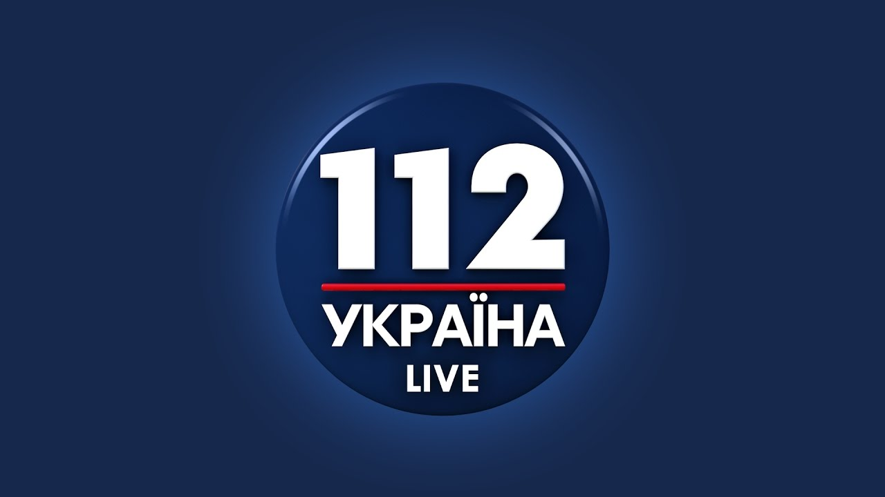 «112 Україна» отримав двадцять четверту відмову Нацради в зміні програмних концепцій